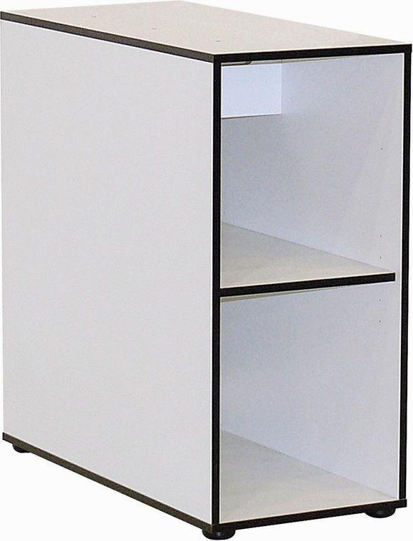 coco korpus offen m bel waeber webshop. Black Bedroom Furniture Sets. Home Design Ideas