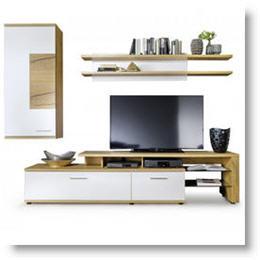 Wohnen Möbel Waeber Webshop